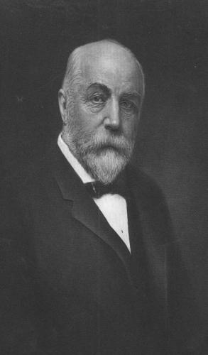 Frederick Matthiessen Business Partner